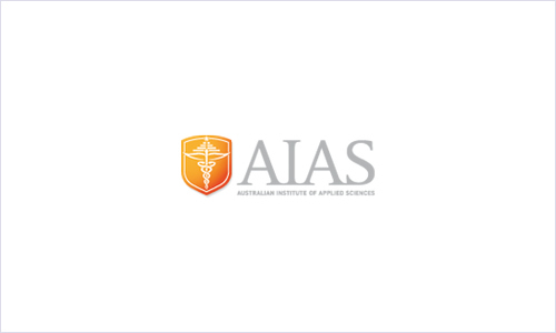 Australian Institute of Applied Sciences (AIAS)